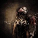 PSICORRAGIA | Presagios de agonia
