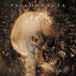 PSICORRAGIA | Satira macabre