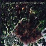 PURULENT JACUZZI | Stench of the drowned carrion