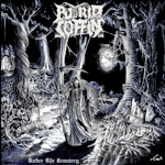 PUTRID COFFIN | Under the cemetery