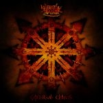 QUO VADIS | Infernal chaos