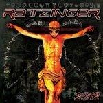 RATZINGER | 2012