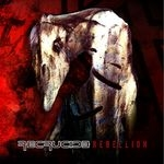 RECRUCIDE | Rebellion