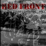 RED FRONT | Memories of war