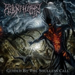 RELICS OF HUMANITY | Guided by the soulless call