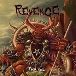 REVENGE | From hell
