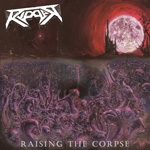RIPPER | Raising the corpse