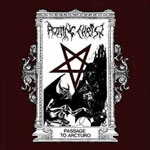 ROTTING CHRIST | Passage to arcturo