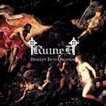 RUINED | Descent into Oblivion