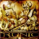 RUNIC | Liar flags