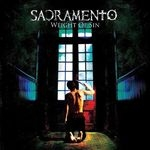 SACRAMENTO | Weight of Sin