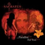 SACRATUS | ...Paradise for two