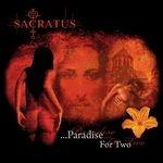 SACRATUS | ...Paradise for two