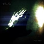 SADAEL | Dreams