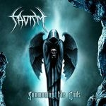 SADISM | Summoning the gods