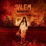 SALEM | Necessary evil