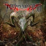 SANCTUS INFERNUM | Sanctus infernum