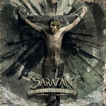 SARATAN | Antireligion