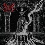 SAWHILL SACRIFICE | Deus humana satanas