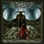 SCATTERED REMAINS | The sacrament of unholy communion