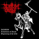 SCROTUM DEATH | Demos