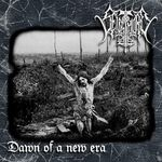 SELBSTMORD | Dawn of a new era