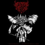 SERPENT THRONE |  Infernal desecration