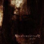 SHEMHAMPHORASH | Sulphur
