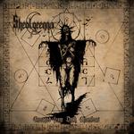 SHEOLGEENNA | Emerged from the dark chambers