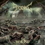 SICKENING | The beyond