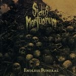 SIDUS MORTUORUM | Endless Funeral