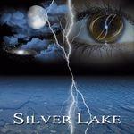 SILVER LAKE | Silver lake