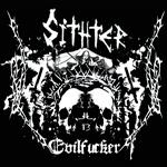 SITHTER | Evilfucker