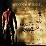 SIXPOUNDER | Ruled by anger