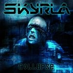 SKYRLA | Collapse