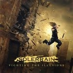 SOLERRAIN | Fighting the illusions