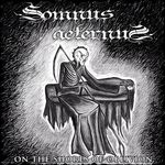 SOMNUS AETERNUS | On the shores of oblivion