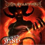SOULBURNER | Broken Mind