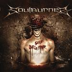 SOULBURNER | Self deceiver