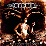SOULINPAIN | The evolution of sin