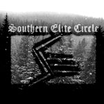 SOUTHERN ELITE CIRCLE COMPILATION