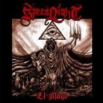 SPEED NIGTH |  El Mago