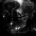 SPELLCRAFT | SStirpe Obscura