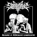 SPERPENTUM | Daemoni et deformens renascentur