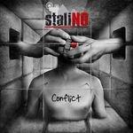 STALINO | Conflict
