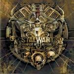 STALWART | Manifest of refusal