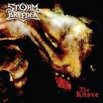STORM BREEDER | The knave