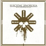 SUICIDAL ANOREXIA | MHIIMB MSBFAR