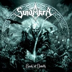 SUIDAKRA | Book of dowth