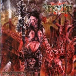 SUPREME PAIN | Nemesis enforcer